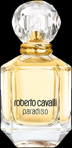 Roberto Cavalli Paradiso E.d.P. Nat. Spray