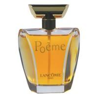 Lancôme Poême Eau de Parfum 30 ml