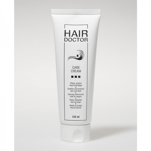 Hair Doctor Care Cream 125 ml
