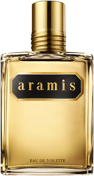 Aramis Classic EdT Natural Spray