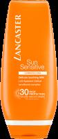 Lancaster Sun Sensitive Delicate Soothing Milk SPF 30