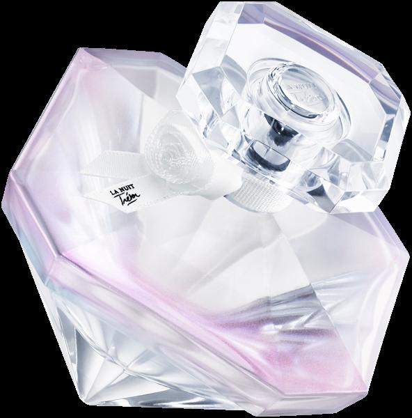 Lancôme Trésor La Nuit Musc Diamant Eau de Parfum