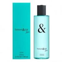 Tiffany & Co. Tiffany & Love Male Shower Gel