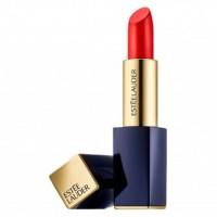 Estée Lauder Pure Color Envy Lipstick - LIMITED EDITION