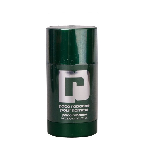 Paco Rabanne R Pour Homme Deo Stick 75 g