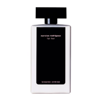 Narciso Rodriguez for her Body Lotion 75 ml