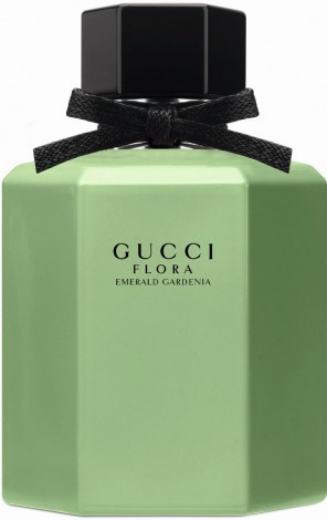 Gucci Flora Garden Emerald E.d.T. Nat. Spray