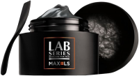 LabSeries Treat Max + LS Maxellence Singular Cream