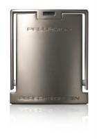 Porsche Design Palladium E.d.T. Nat. Spray