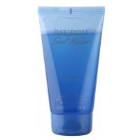 Davidoff Cool Water Woman Duschgel 150 ml