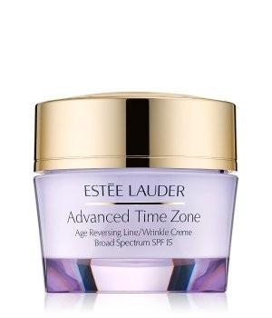 Estée Lauder Advanced Time Zone