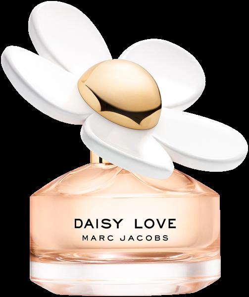 Marc Jacobs Daisy Love E.d.T. Nat. Spray
