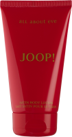 Joop! All about Eve Body Lotion
