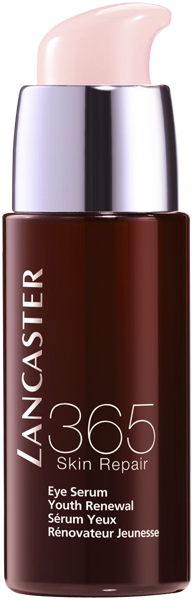 Lancaster 365 Cellular Elixir Skin Repair Eye Serum