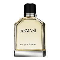 Giorgio Armani Eau pour Homme EdT Vapo