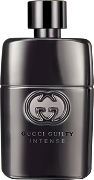 Gucci Guilty Intense Pour Homme E.d.T. Nat. Spray