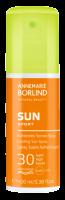ANNEMARIE BÖRLIND Kühlendes Sonnen-Spray LSF 30