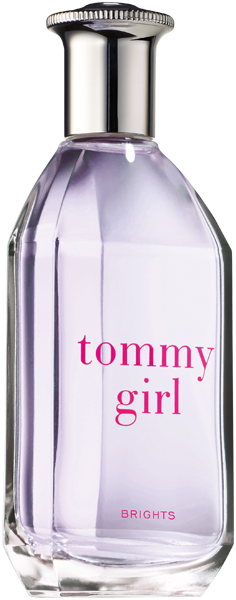 Tommy Hilfiger Tommy Girl Neon Brights E.d.T. Nat. Spray