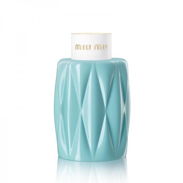 Miu Miu Bubble Bath 200 ml