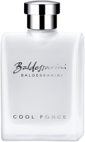 Baldessarini Cool Force After Shave Lotion