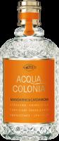 4711 Acqua Colonia Mandarine & Cardamom E.d.C. Splash & Spray