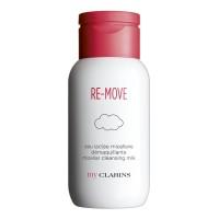 Clarins My Clarins Re-Move Mincellar Cleansing Milk