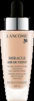 Lancôme Miracle Air de Teint LSF 15