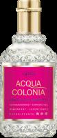 4711 Acqua Colonia Pink Pepper & Grapefruit E.d.C. Natural Spray