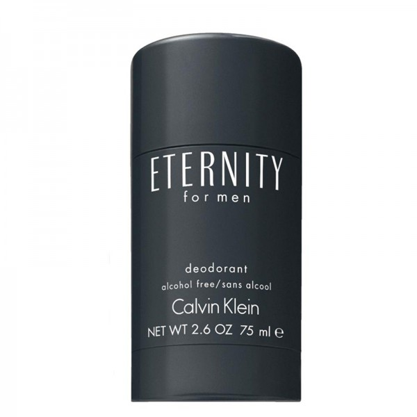 Calvin Klein Eternity Men Deo-Stick 75 g