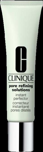 Clinique Pore Refinining Solutions Instant Perfector