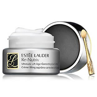 Estée Lauder Re-Nutriv Ultimate Lift Age-Correcting Eye Creme 15 ml