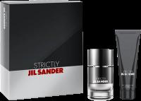 Jil Sander Strictly Set