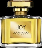Jean Patou Joy E.d.T. Vapo