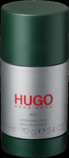 Hugo Boss Man Deodorant Stick