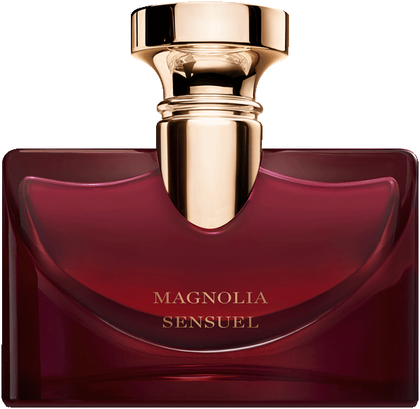 Bvlgari Splendida Magnolia Sensuel E.d.P. Nat. Spray