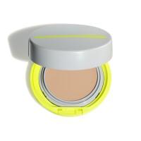 Shiseido Sports BB Compact