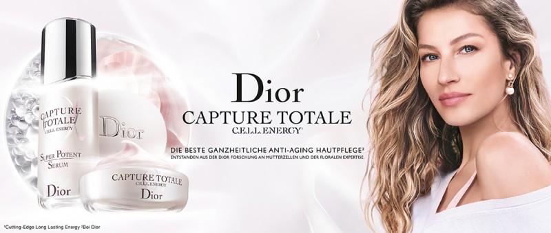 https://www.parfuemerie-rook.de/marken/dior/hautpflege/umfassende-anti-aging-pflege/