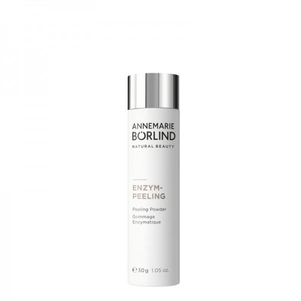 Annemarie Börlind Enzym-Peeling 30 ml