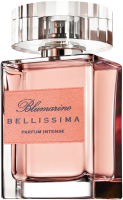 Blumarine Bellissima Intense E.d.P. Nat. Spray