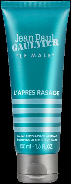 Jean Paul Gaultier Le Male After Shave Balm 100 ml