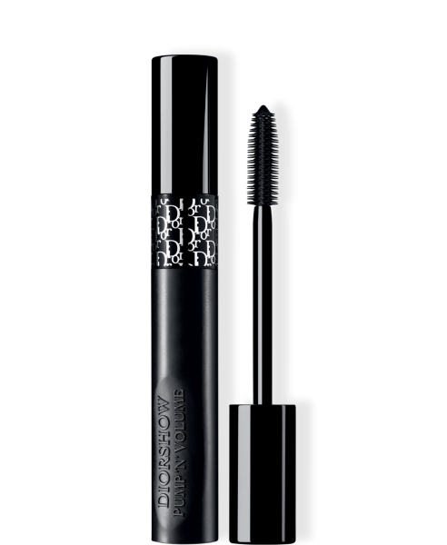 DIORSHOW PUMP'N'VOLUME MASCARA