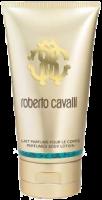 Roberto Cavalli Body Lotion