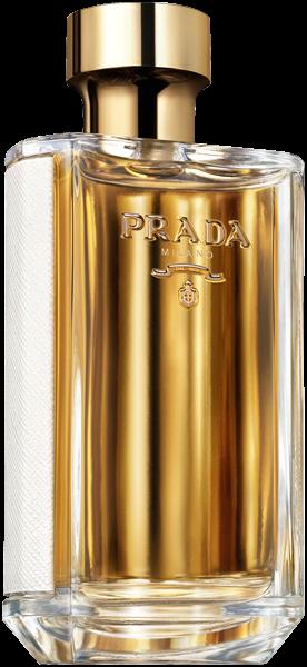 Prada La Femme Prada E.d.P. Nat. Spray