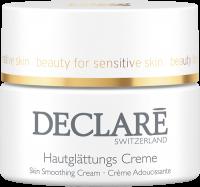 Declaré Age Control Hautglättungs Creme