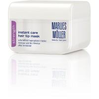 Marlies Möller Instant Care Hair Tip Mask 125 ml