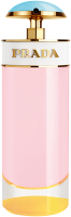 Prada Candy Sugar Pop E.d.P. Nat. Spray