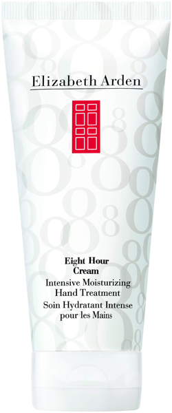 Elizabeth ArdenEight Hour Cream Intensive Moisturizing Hand Treatment