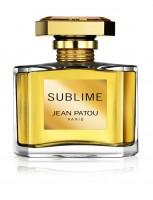 Jean Patou Sublime E.d.P. Vapo