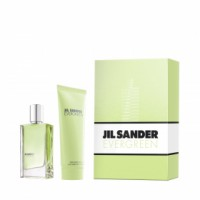 Jil Sander Evergreen Set
