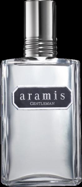 Aramis Gentleman E.d.T. Nat. Spray